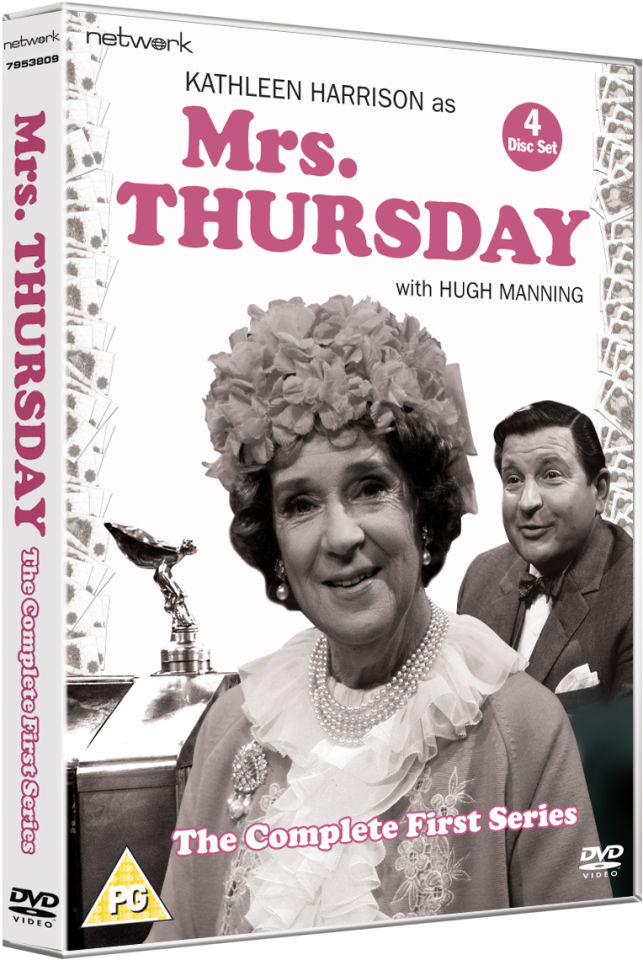 mrs-thursday-the-complete-first-series