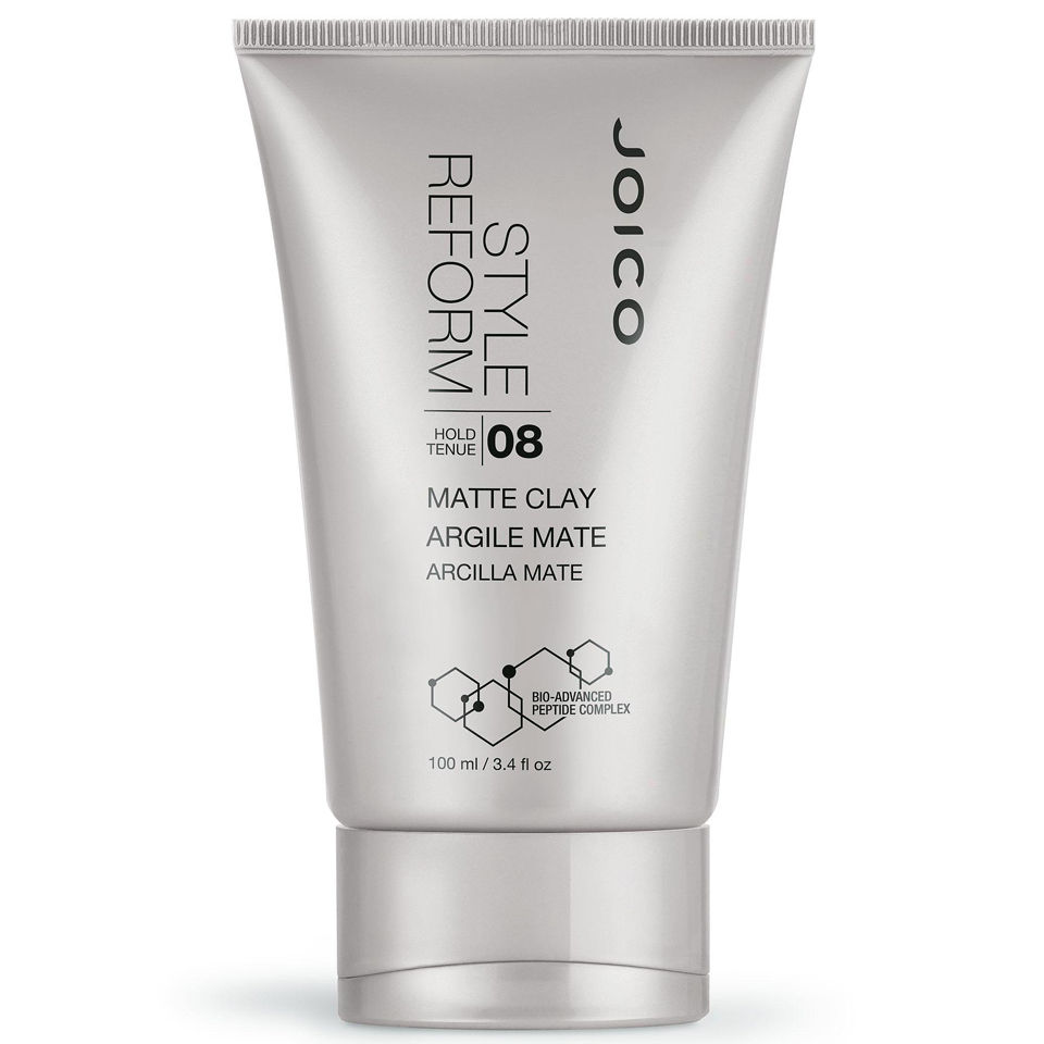 joico-style-reform-100ml