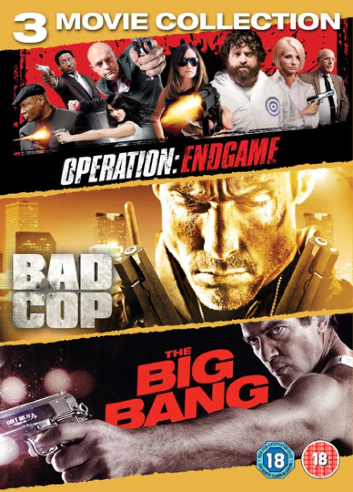 cop-triple-big-bang-bad-cop-operation-endgame