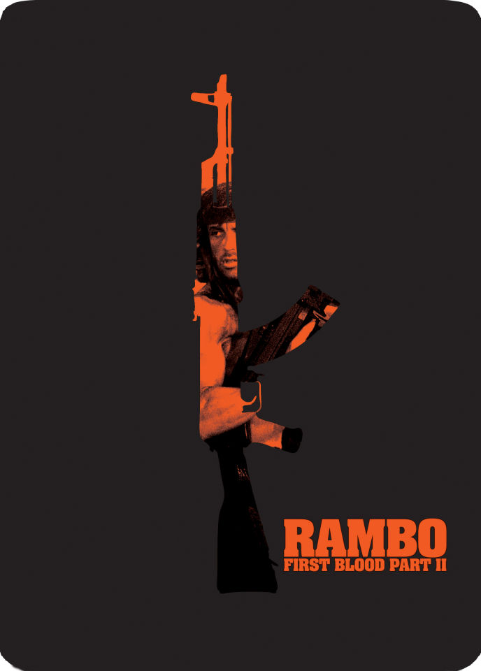 rambo-first-blood-part-ii-zavvi-exclusive-edition-steelbook