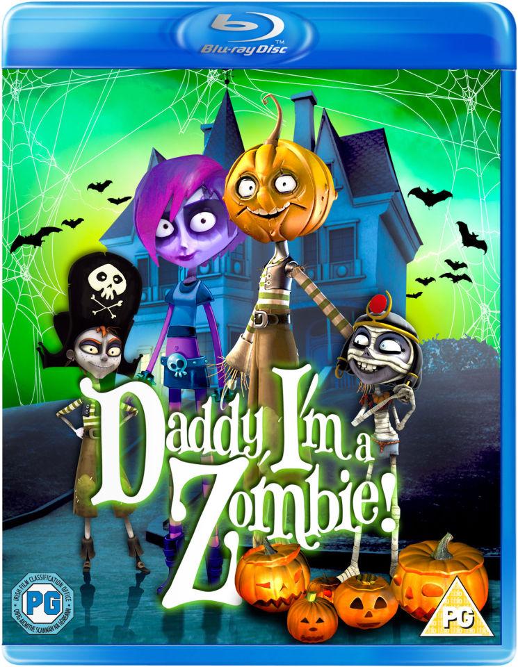 daddy-im-a-zombie