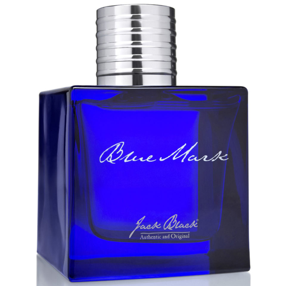 jack-black-signature-blue-mark-edp