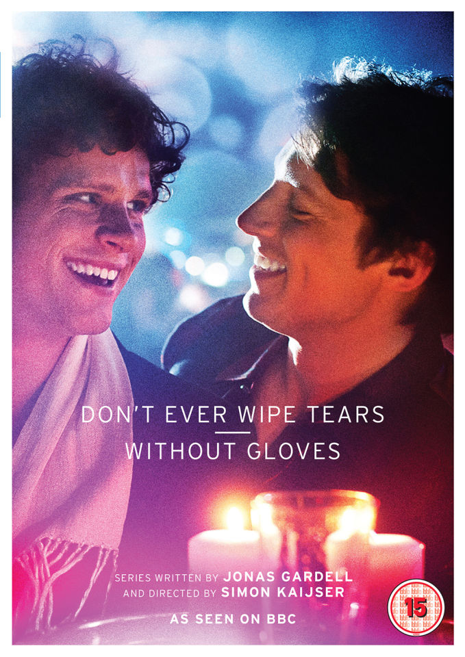 dont-ever-wipe-tears-without-gloves