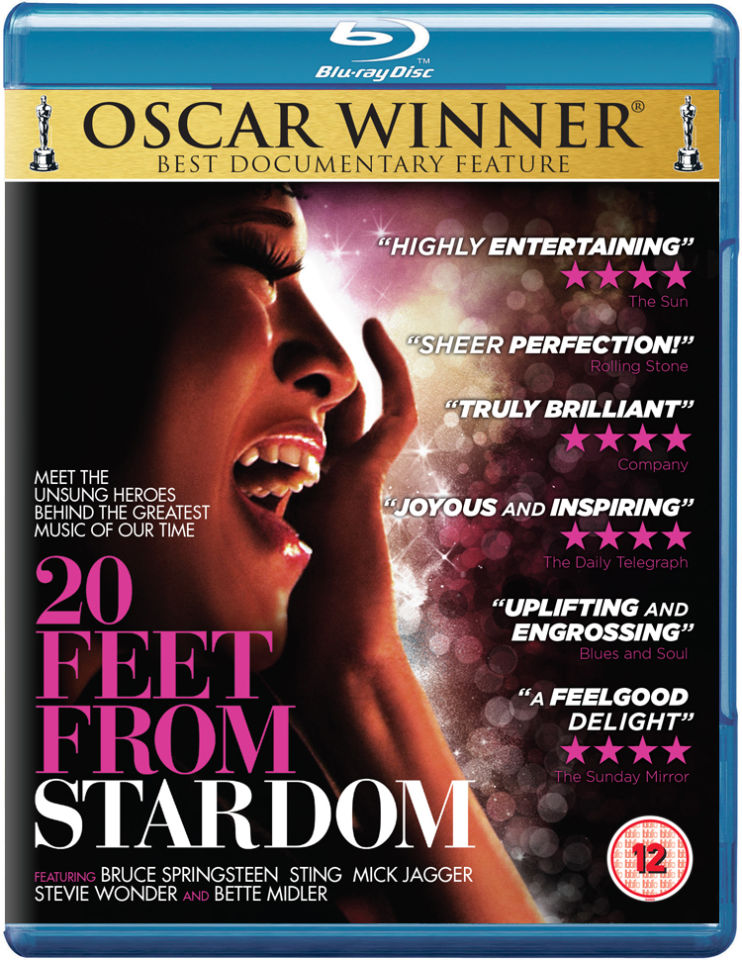 20-feet-from-stardom
