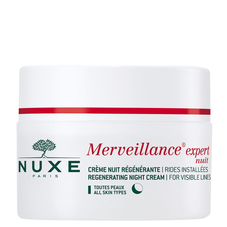 nuxe-merveillance-expert-night-cream