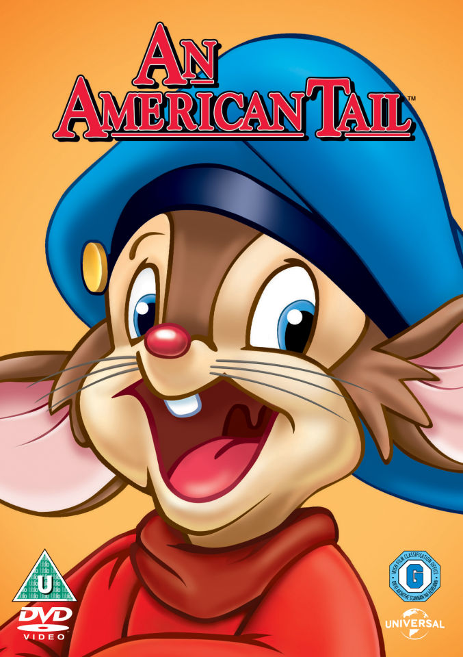 an-american-tail-big-face-edition