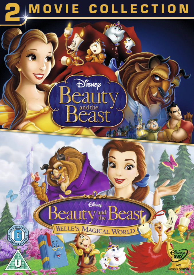 beauty-the-beast-belle-magical-world
