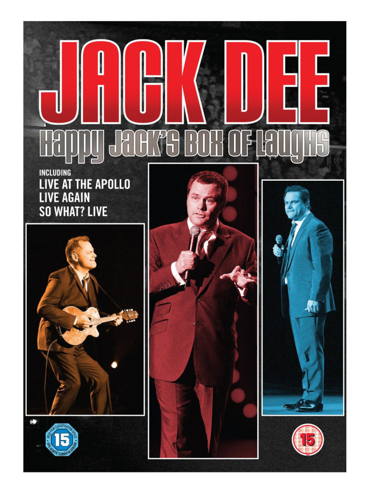 jack-dee-live-again-live-at-the-hammersmith-apollo-2002-jack-dee-live-2013