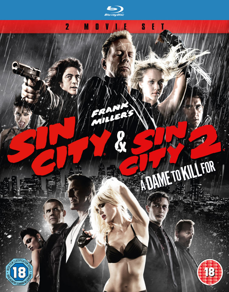 sin-city-sin-city-2-a-dame-to-kill-for