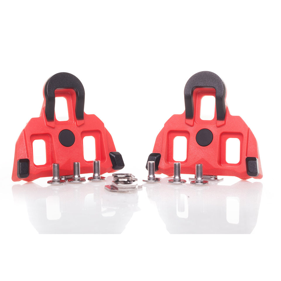 vel-shimano-compatible-spd-sl-cleat-floating
