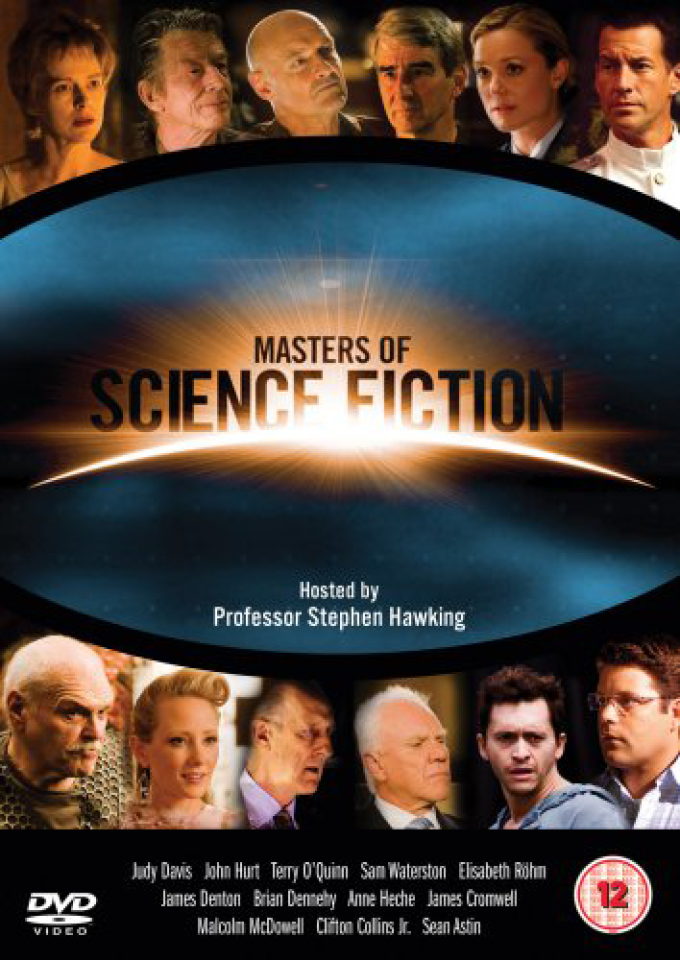 masters-of-science-fiction-series-1