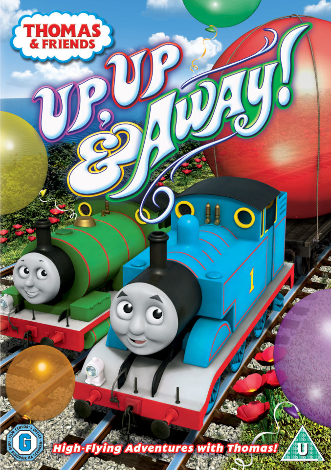 thomas-friends-up-up-away