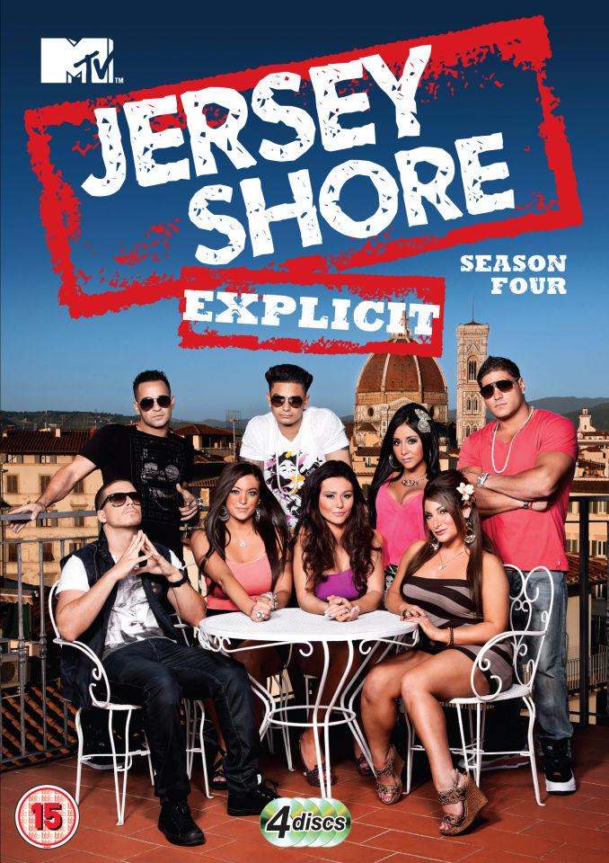 jersey-shore-season-4