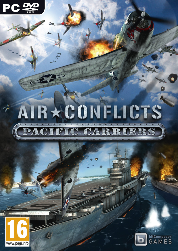 air-conflicts-pacific-carriers