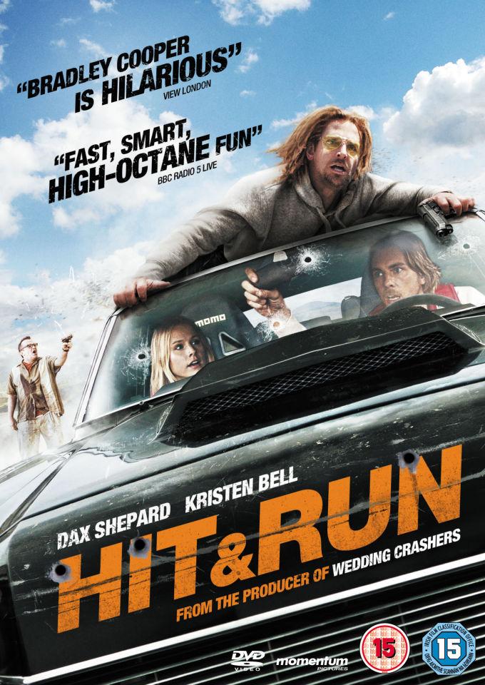hit-run