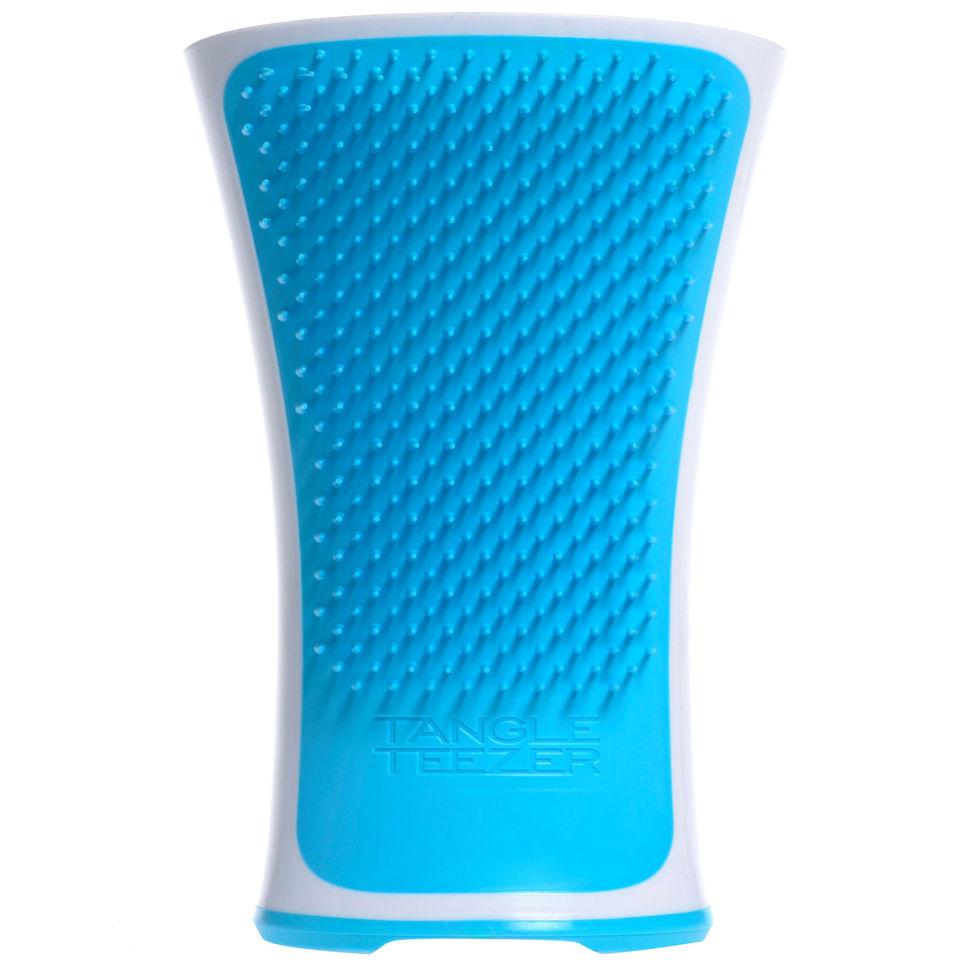 Köpa billiga Tangle Teezer Aqua Splash - Blue Lagoon online