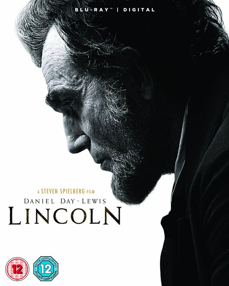 lincoln-includes-ultra-violet-copy