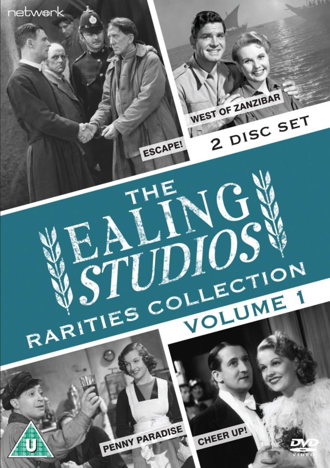 the-ealing-rarities-collection-volume-one