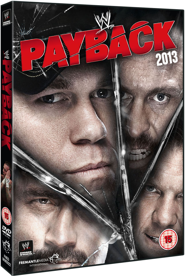 wwe-payback-2013