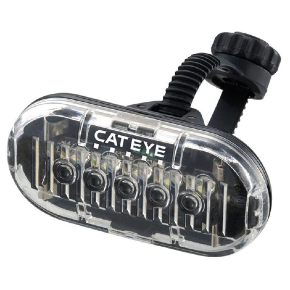 cateye-omni-5-front-light