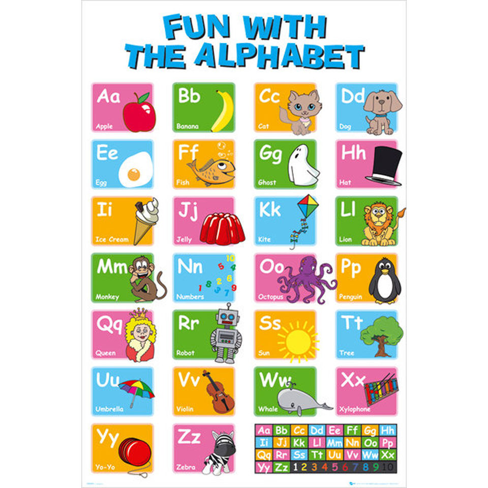 educational-alphabet-maxi-poster-61-x-915cm