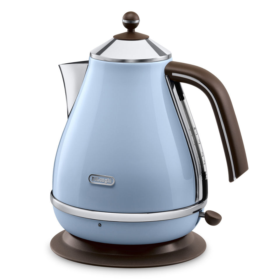 delonghi-kbov3001-icona-vintage-kettle-blue-high-gloss