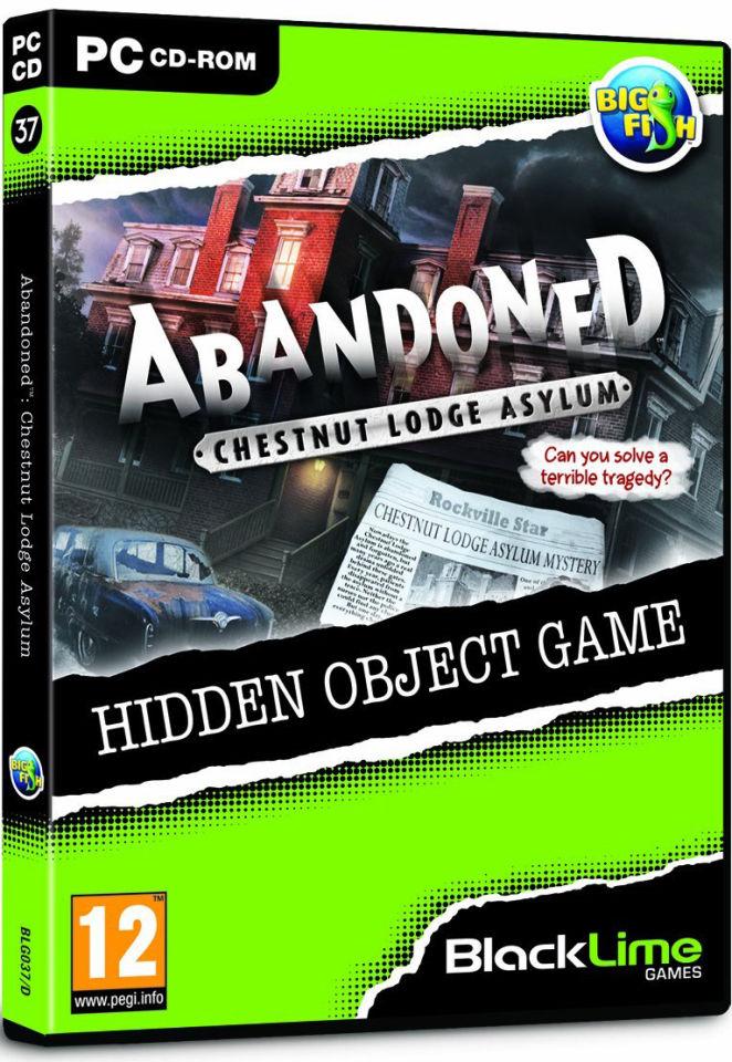 abandoned-chestnut-lodge-asylum
