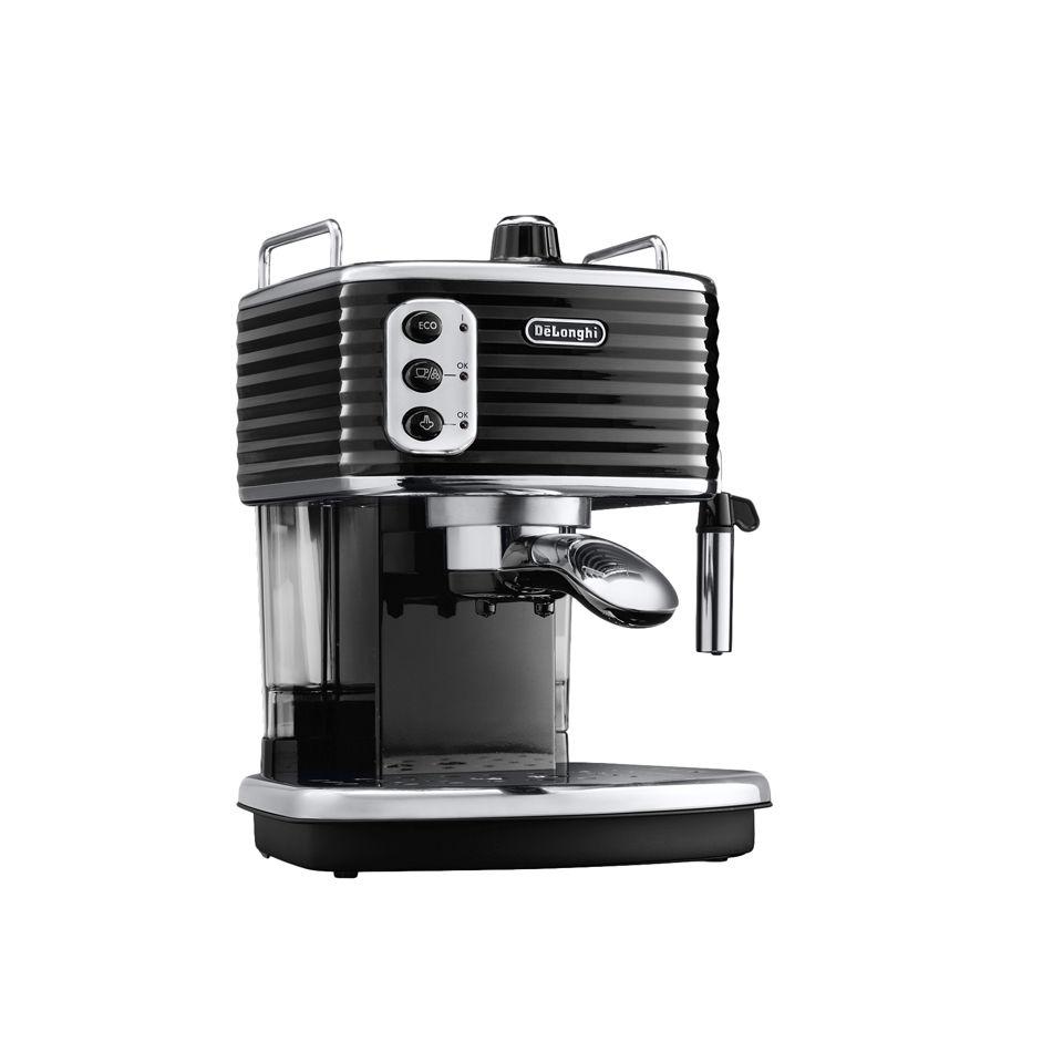 de-longhi-scultura-espresso-coffee-machine-black-high-gloss