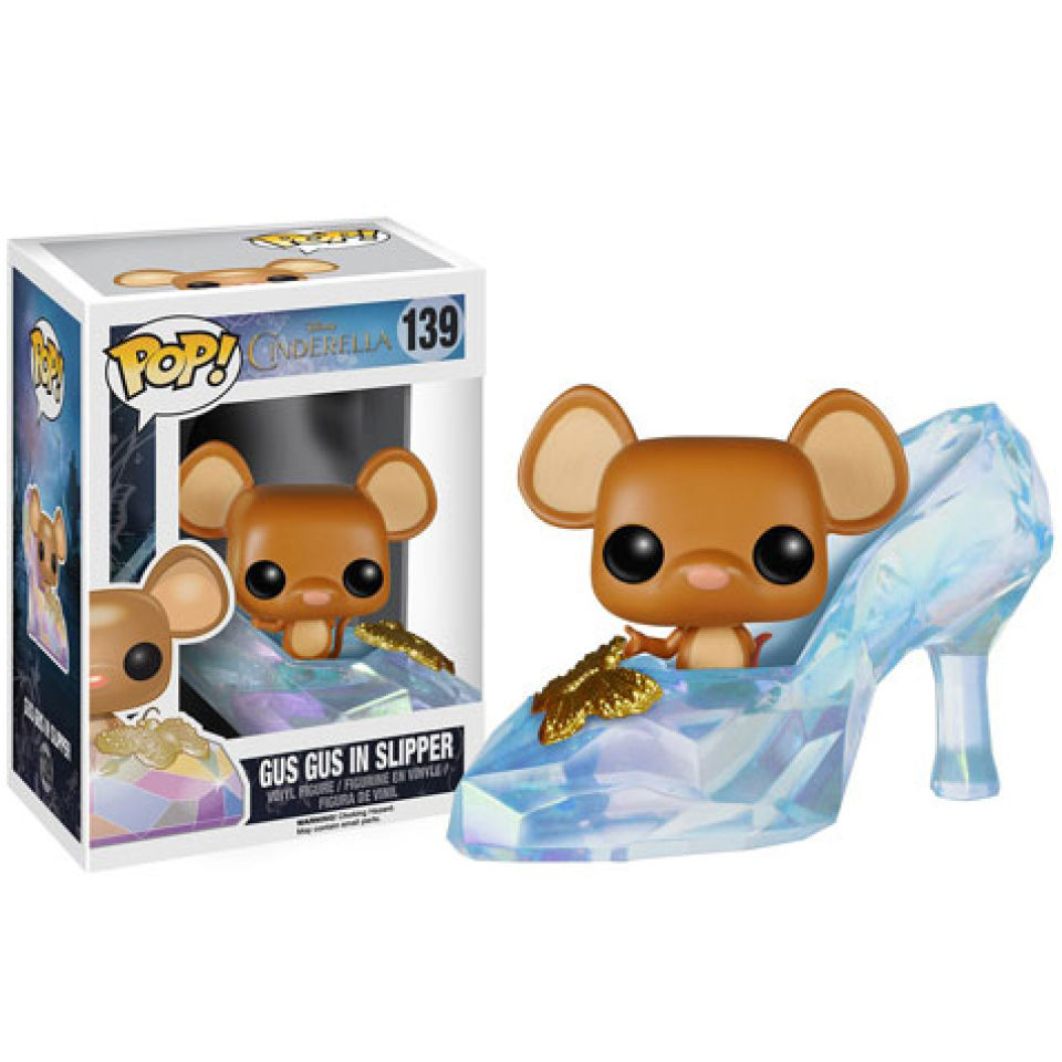 disney-cinderella-gus-gus-in-slipper-pop-vinyl-figure