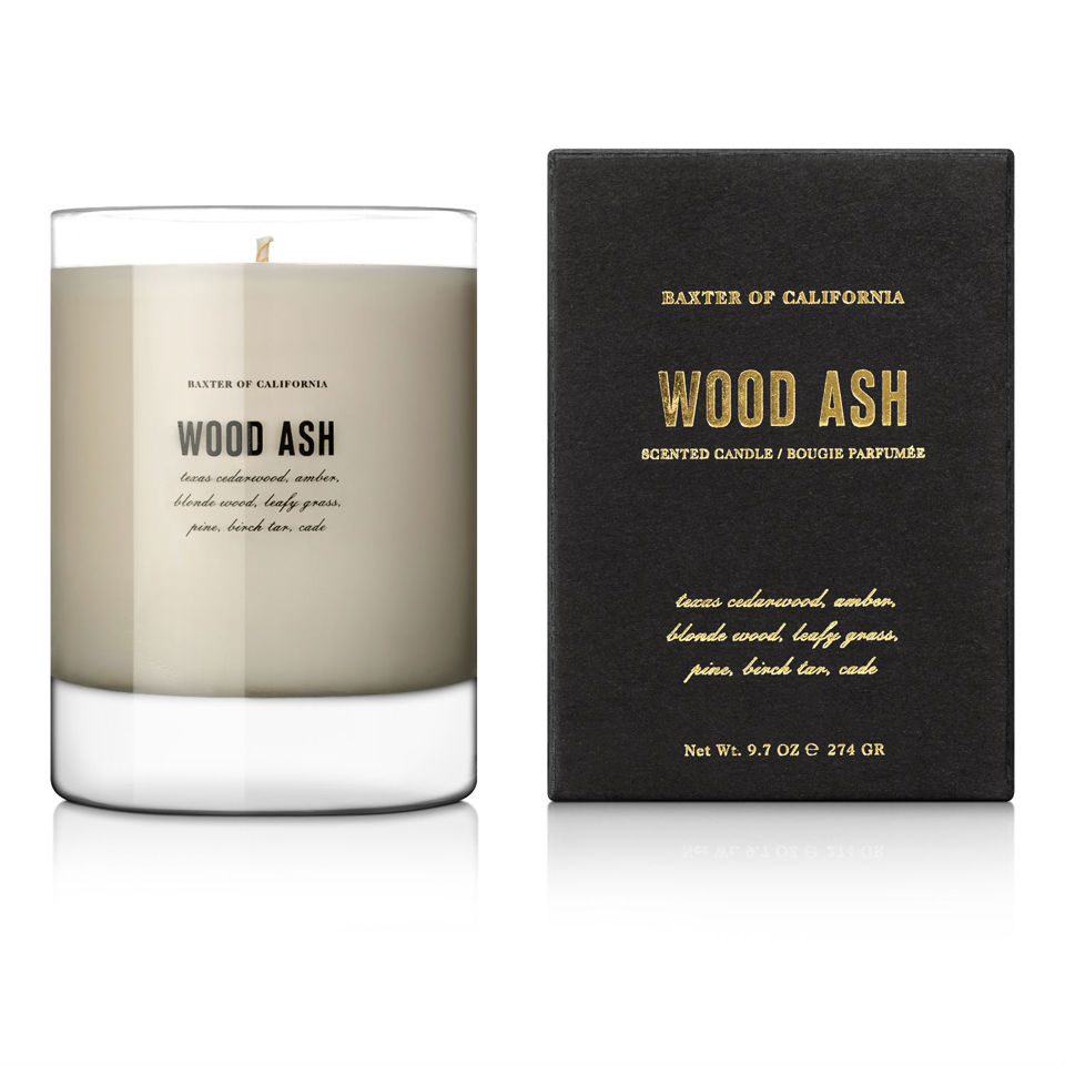 baxter-of-california-wood-ash-scented-candle