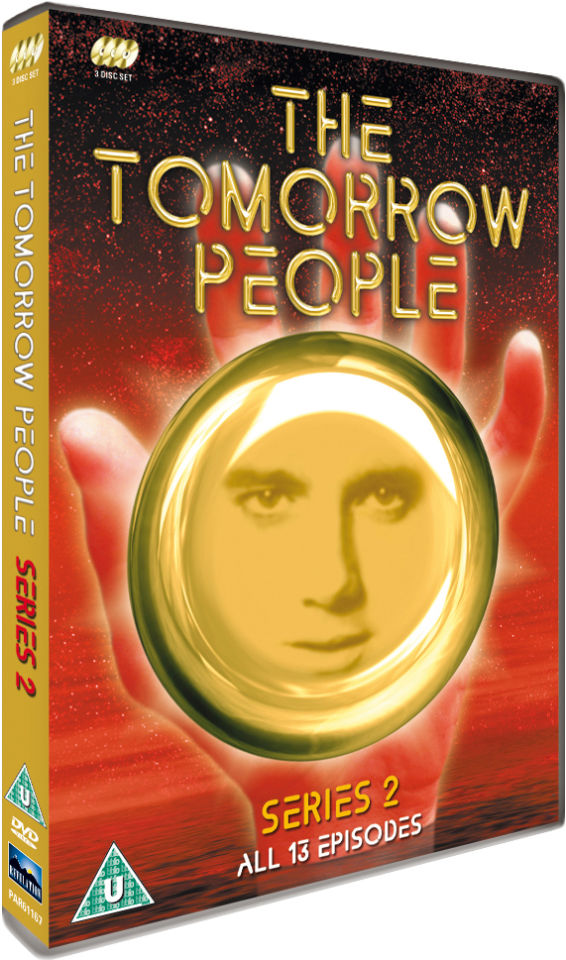 the-tomorrow-people-series-2