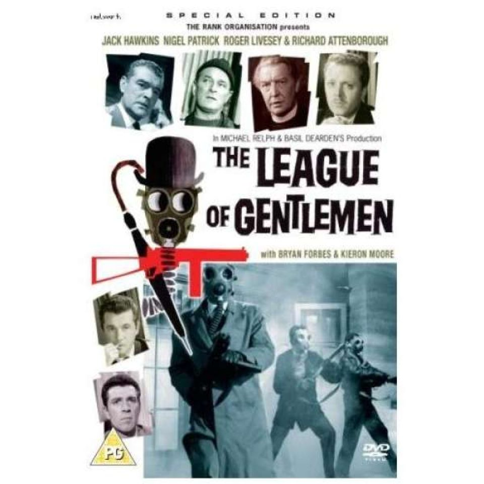 the-league-of-gentlemen-special-edition