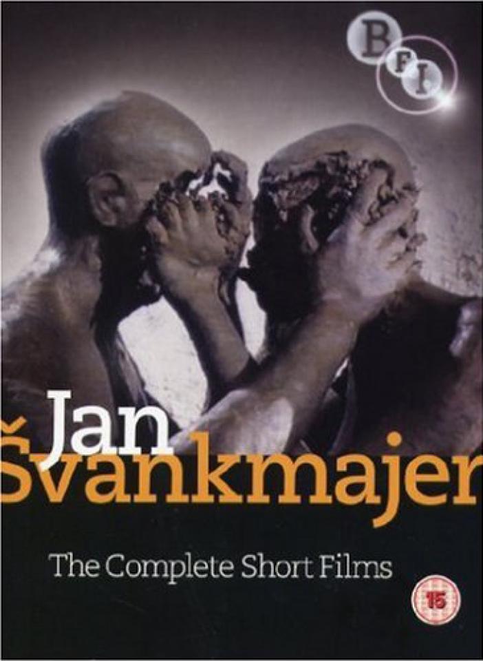 svankmajer-shorts