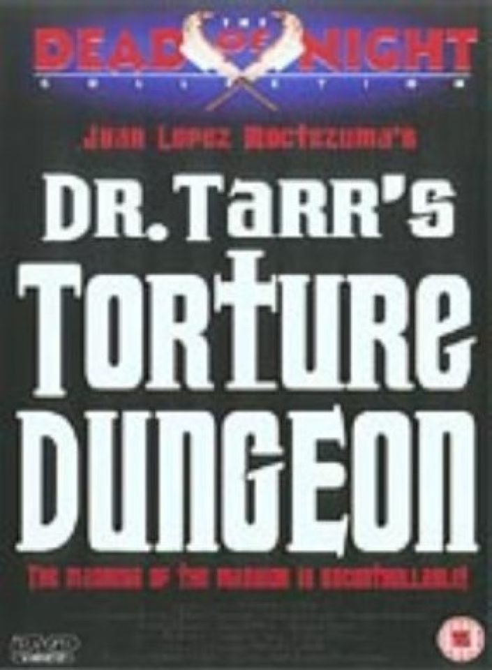 dr-tarrs-torture-dungeon