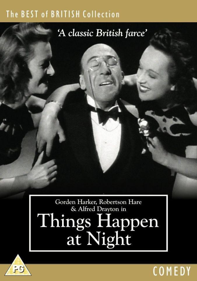 things-happen-at-night