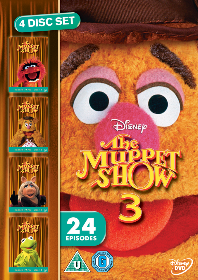 the-muppet-show-series-3