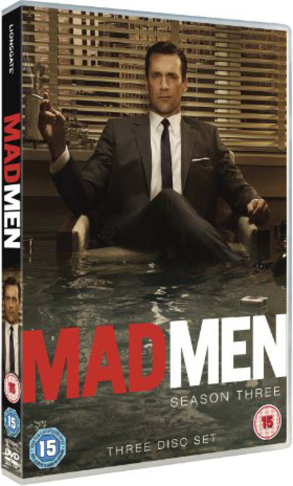 mad-men-season-3