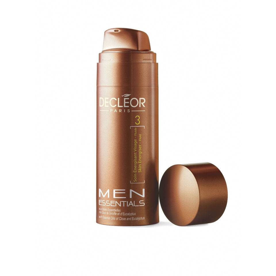 decleor-men-skin-energiser-fluid-50ml