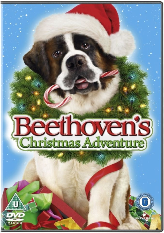 beethovens-christmas-adventure