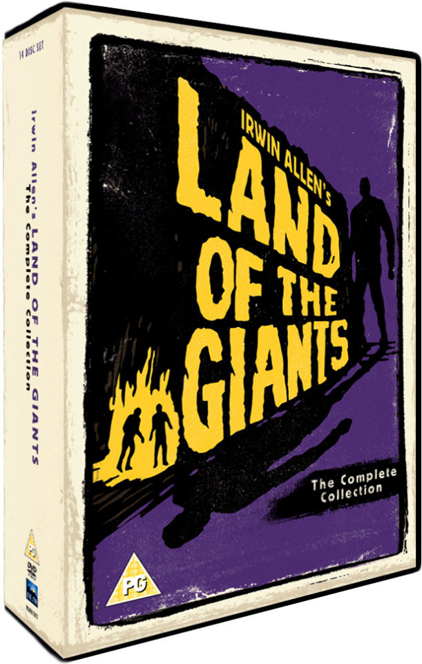 land-of-the-giants-the-complete-series