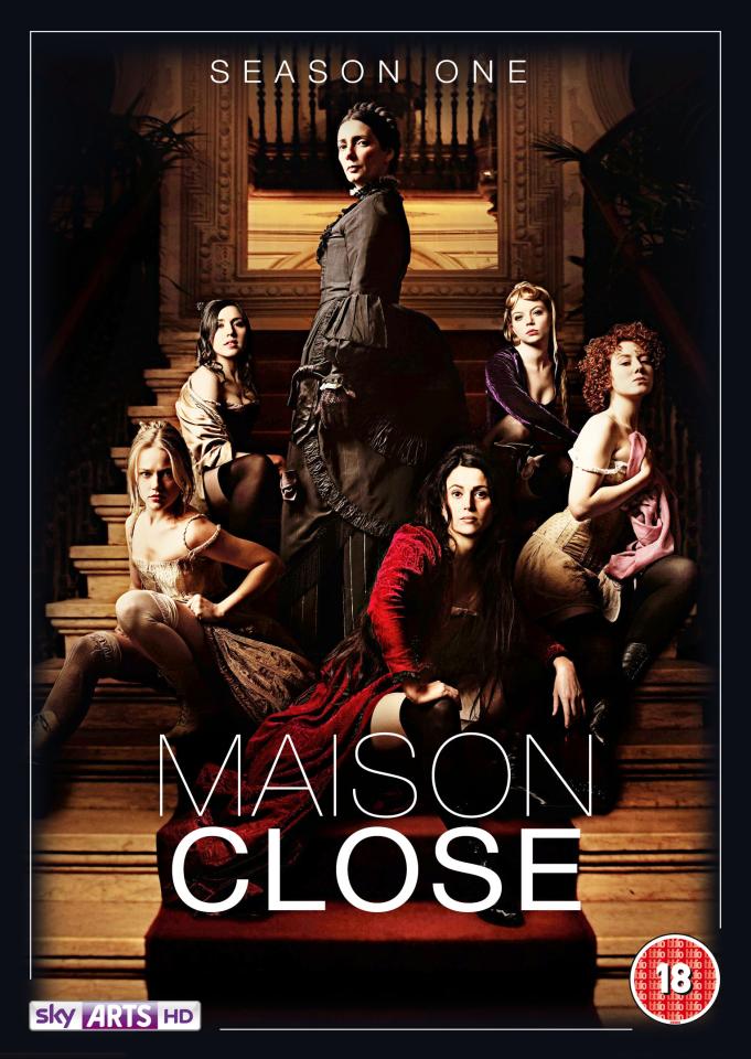 maison-close-season-1
