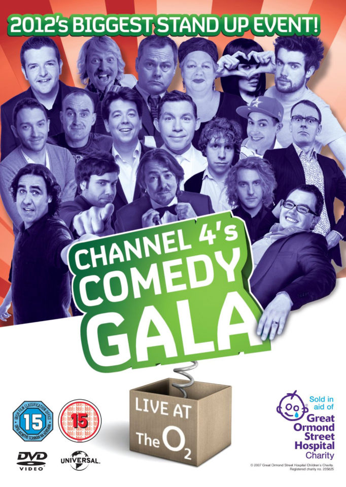 channel-4s-comedy-gala-2012
