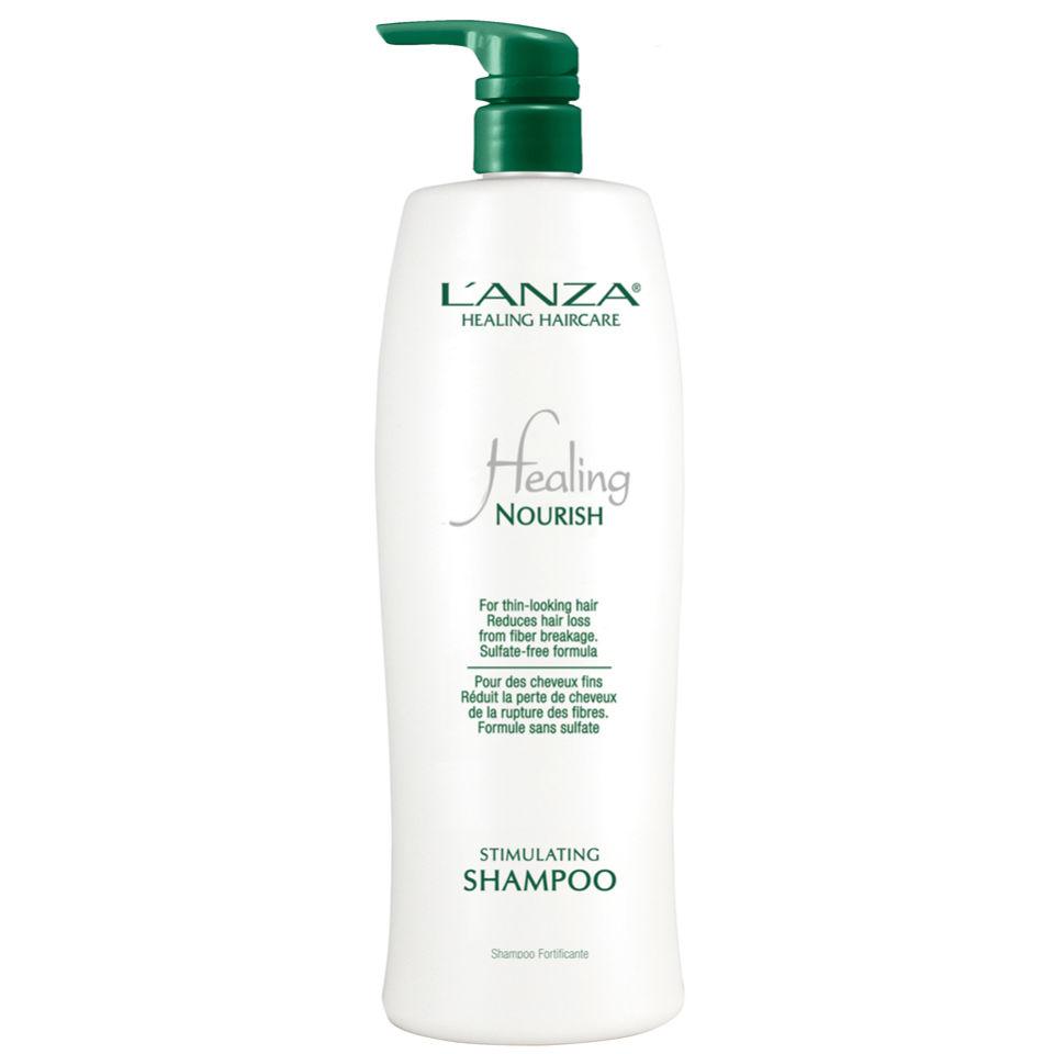 lanza-healing-nourish-stimulating-shampoo-1000ml-worth-9100