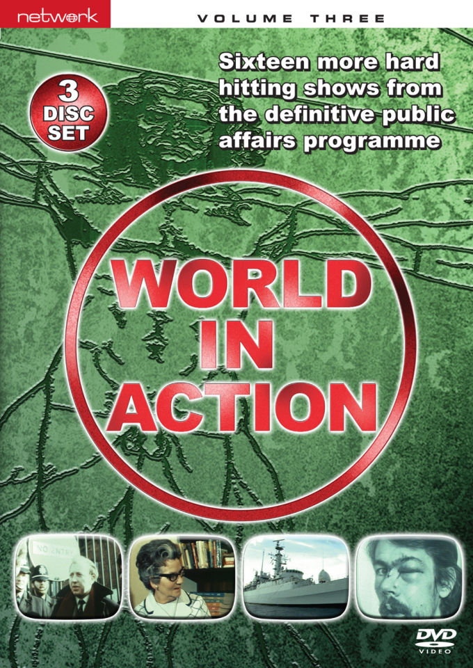 world-in-action-volume-3