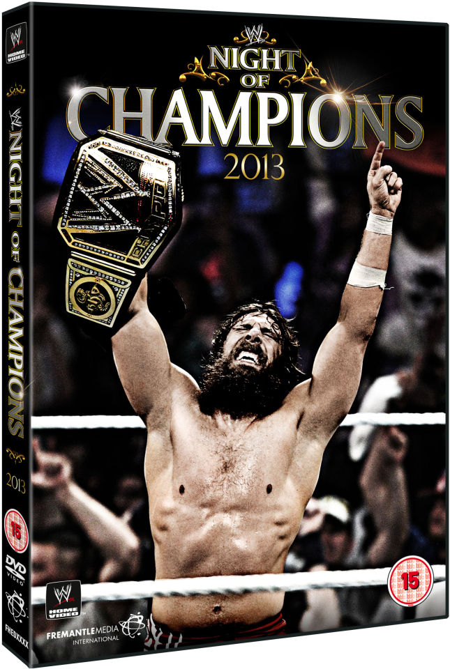 wwe-night-of-champions-2013