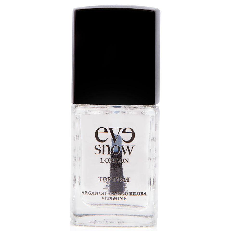 eve-snow-top-coat-10ml