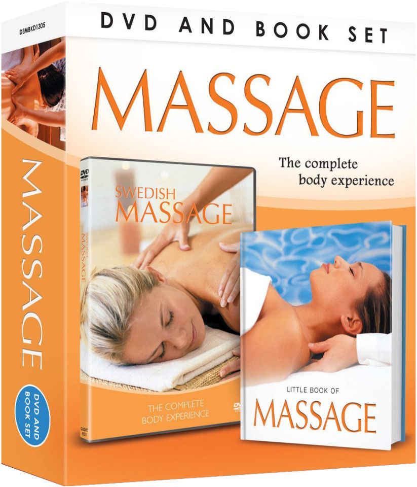 massage-includes-book