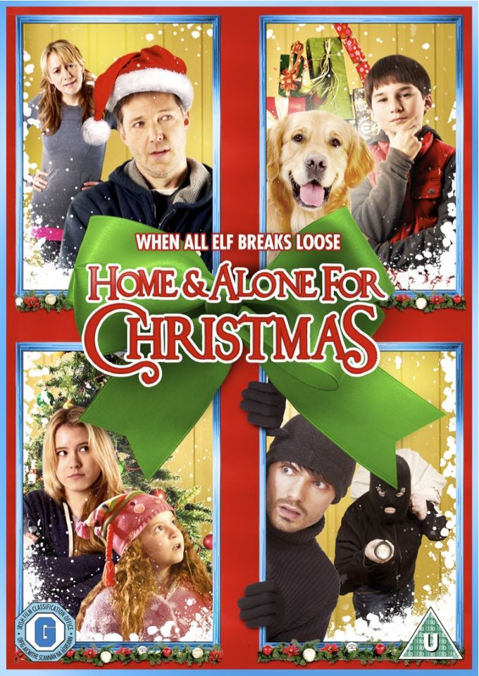 home-alone-for-christmas