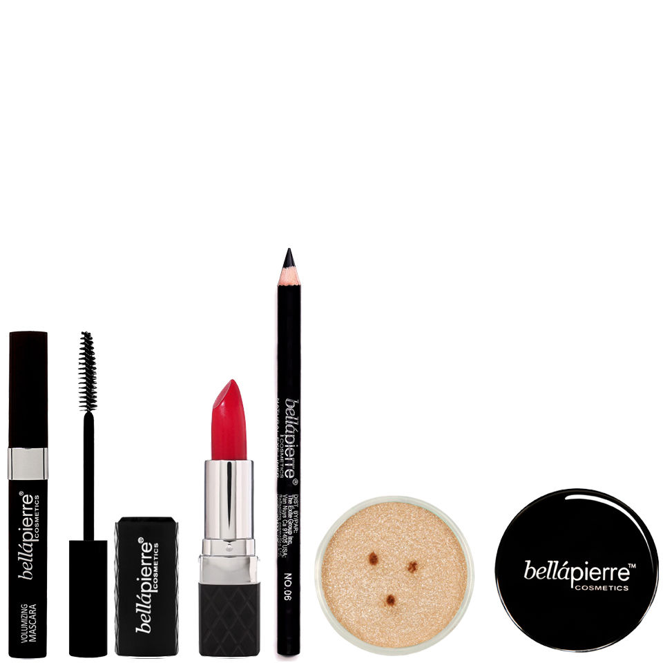bellapierre-eyes-lips-evening-look-essentials-worth-6197