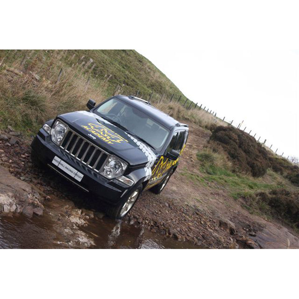 4x4-off-road-driving-adventure